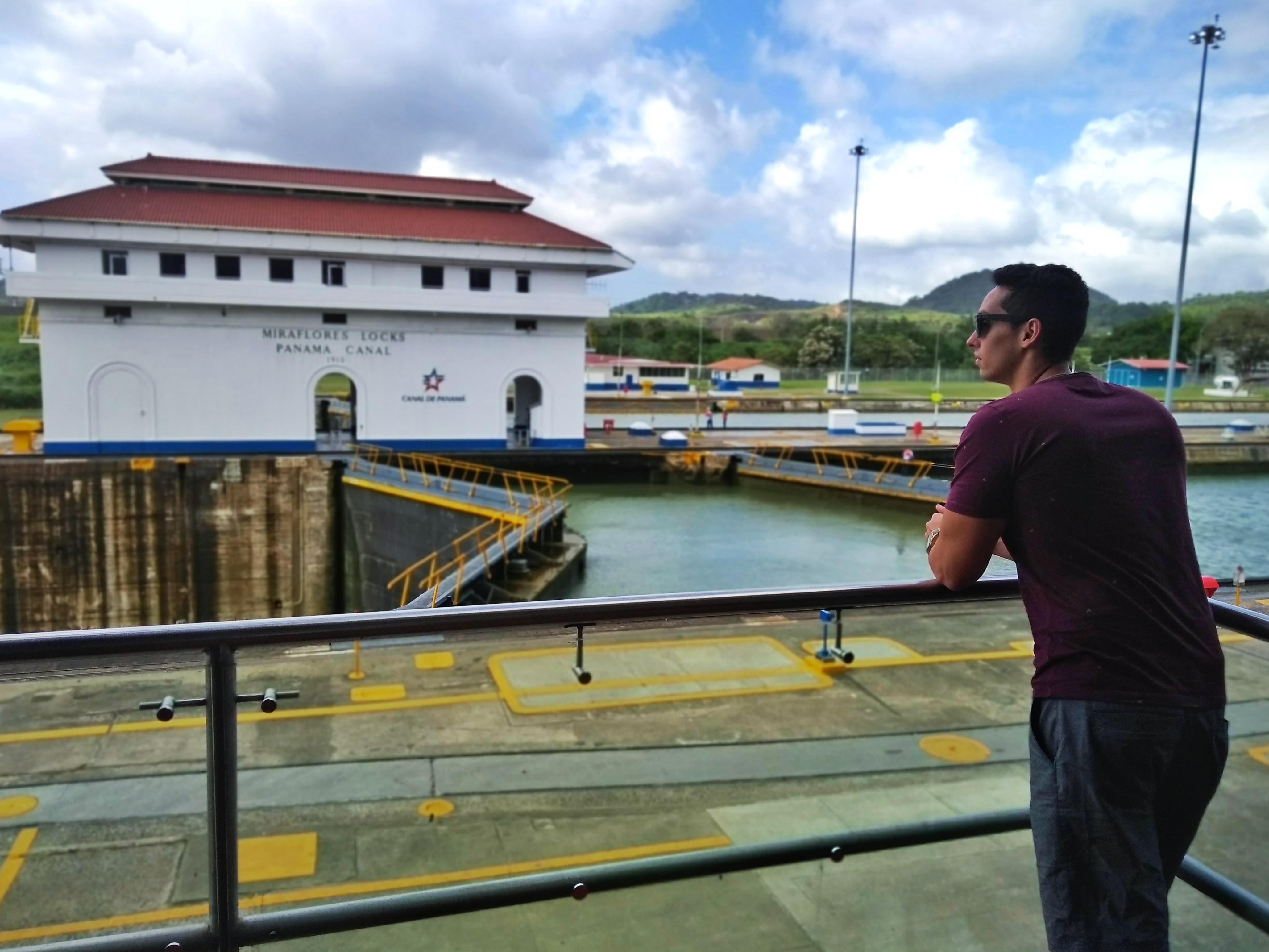 ad0c0c2cf4f61 Melhores dicas do que fazer na Cidade do Panamá em 01 dia