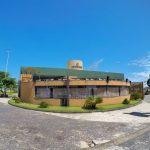 onde comer em Aracaju