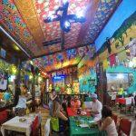 Cariri Aracaju - onde comer em Aracaju