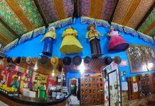 Interior do Cariri - Onde comer em Aracaju